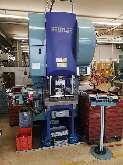 Штамповочный автомат BEUTLER P95-C400 40 to купить бу