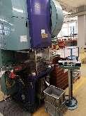 Штамповочный автомат BEUTLER P95-C400 купить бу
