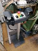 Штамповочный автомат BEUTLER PD 25 25 to фото на Industry-Pilot