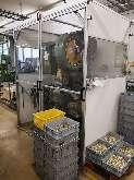 Штамповочный автомат BEUTLER PD 25 купить бу