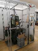 Штамповочный автомат BEUTLER PEF 16 press купить бу
