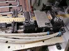 Штамповочный автомат BEUTLER PEF 16 press фото на Industry-Pilot