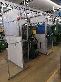Штамповочный автомат BEUTLER PEF 16 купить бу