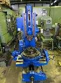 Шпоночно-долбёжный станок RAVENSBURG S 200 фото на Industry-Pilot