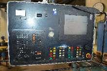 Фрезерный станок - универсальный BUTLER NEWALL HE Elgamill HE Elgamill фото на Industry-Pilot