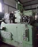 Grinding Machine - Centerless KÖBAU KÖNIG & BAUER Multimat photo on Industry-Pilot