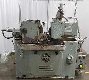 Grinding Machine - Centerless MAGNAGHI Brughe Rio - Milano photo on Industry-Pilot