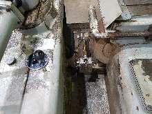 Круглошлифовальный станок бесцентровой MAGNAGHI Brughe Rio - Milano фото на Industry-Pilot