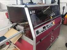 Сварочная установка ATF 20-33 J Fe-CuNi J Fe-CuNi купить бу