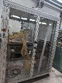 Сварочная установка FANUC M6i фото на Industry-Pilot