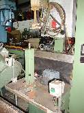 Сварочная установка FDF FRITZ  DÜSSELDORF Induktions-Lötanlage LT Nr. 25-18080.90 PSU 30-10 фото на Industry-Pilot