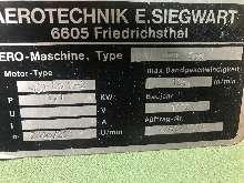 AEROTECHNIK MFR 500 фото на Industry-Pilot