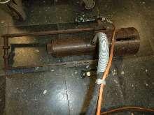 ECKOLD MAR 120/15 HA 500/2 фото на Industry-Pilot