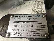 GEORG FISCHER RA 2 фото на Industry-Pilot
