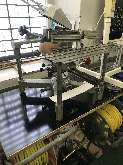Гравировальный станок GRAVOGRAPH TX фото на Industry-Pilot