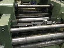 Листоправильный станок GRÖTZINGER R 3509 фото на Industry-Pilot
