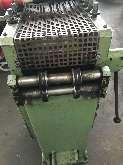 Листоправильный станок WEINGARTEN RA 21 фото на Industry-Pilot