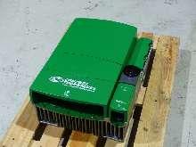 Частотный преобразователь Control Techniques Unidrive UNI4402 55kW 400V UNI 4402 124A TESTED фото на Industry-Pilot