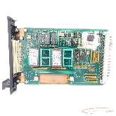 Модуль Selectron MM4 Modul 074.447 AL фото на Industry-Pilot