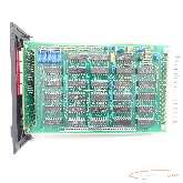 Модуль Selectron PLC 512 Modul CP1 фото на Industry-Pilot