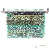 Модуль Bosch A24/05-e Modul 050560-404401 E-Stand 1 фото на Industry-Pilot