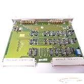 Плата Siemens PC 612 F B1200-F425 HX 2 W6 Platine купить бу