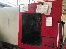 Обрабатывающий центр - вертикальный KUNZMANN WF 650 купить бу
