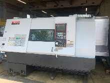 CNC Turning and Milling Machine MAZAK SQT 300 MY photo on Industry-Pilot