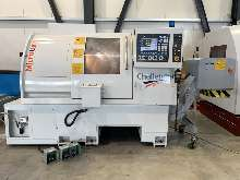 CNC Turning Machine - Inclined Bed Type MICROCUT Microturn Challenger LT-52 photo on Industry-Pilot