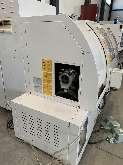 Токарный станок с наклонной станиной с ЧПУ MICROCUT Microturn Challenger LT-52 фото на Industry-Pilot