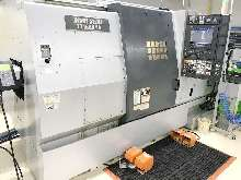 Токарно фрезерный станок с ЧПУ MORI SEIKI ZT 1500 YB купить бу