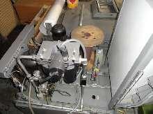 Обрабатывающий центр - горизонтальный STARRAG HECKERT HEC 400 F фото на Industry-Pilot