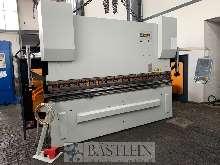 Листогибочный пресс - гидравлический DERATECH Classica Plus 3100x160 купить бу