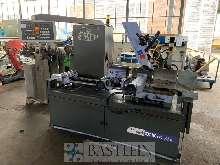 Ленточнопильный станок по металлу MEP SHARK 332 NC evo фото на Industry-Pilot