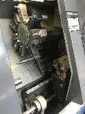 Токарный станок с ЧПУ MAZAK Super Quick Turn 250M фото на Industry-Pilot