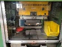 Штамповочный автомат BRUDERER LEINHAAS DWP AR09-800 KE3 фото на Industry-Pilot