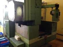 Обрабатывающий центр - вертикальный VICTOR V 4 S фото на Industry-Pilot