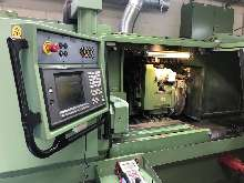 Cylindrical Grinding Machine STUDER S 40 CNC photo on Industry-Pilot