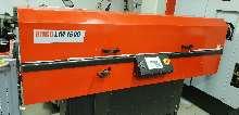 Токарный станок с ЧПУ EMCO MAXXTRUN 95 фото на Industry-Pilot