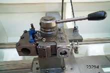 Токарный станок - контрол. цикл BOEHRINGER VDF DUS 560 ti фото на Industry-Pilot