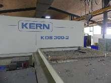 Токарный станок с ЧПУ Kern KDS  /  300 / 2 фото на Industry-Pilot