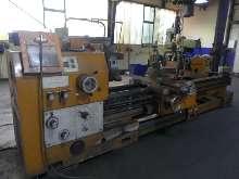 Токарно-винторезный станок PBR T400 - 3000 фото на Industry-Pilot