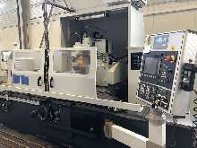 Cylindrical Grinding Machine (external surface grinding) ROWEIG SA6-S/U-NCX1500 photo on Industry-Pilot