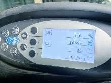 Четырёх колёсный погрузчик Elektro 4 Rad-Stapler фото на Industry-Pilot