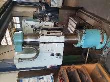Радиально-сверлильный станок Radialbohrmaschine KOVOSVIT MAS VO 32 фото на Industry-Pilot