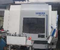 Обрабатывающий центр - вертикальный Mikron VCP 1350 фото на Industry-Pilot