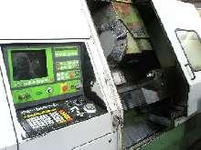 Токарный станок с ЧПУ TRAUB TNA 480 фото на Industry-Pilot