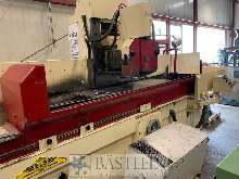 Surface Grinding Machine ELB-SCHLIFF Optimal L1500 NC photo on Industry-Pilot