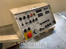 Плоскошлифовальный станок ELB-SCHLIFF Optimal L1500 NC фото на Industry-Pilot