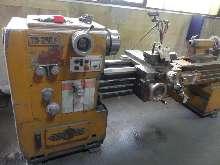 Токарно-винторезный станок PBR TM  250 P купить бу